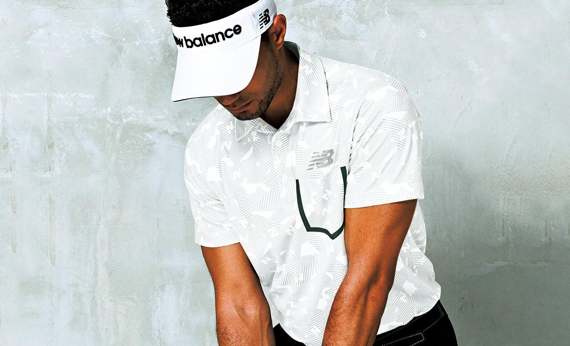 f5701f5ccc188 2017 A/W SPORT|New Balance Golf Japan Official Web Site  ニューバランスゴルフジャパンオフィシャルサイト